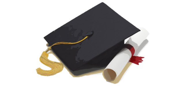 christian apologetics theology culture graduation